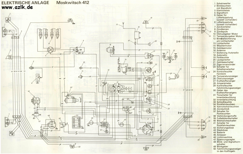 Berühmt 1984 Mustang Schaltplan Fotos - Der Schaltplan - triangre.info